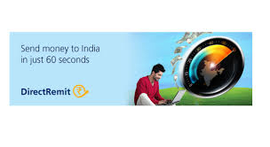 Send Money From Uae To India Instantly Emirates Directremit Wealth18
