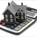 [How to] Save Capital Gains Tax on Sale of Property in India