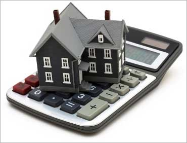 how-to-save-capital-gains-tax-on-property