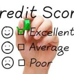 [How to] improve your Credit History & CIBIL Credit Score