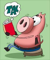 income-tax-payers