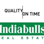 Morgan Stanley picks up 0.6% stake in Indiabulls Real
