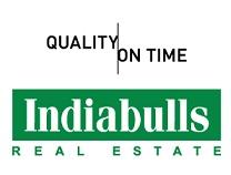 indiabuills-real-estate
