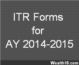 itr-forms-ay-2014-2015