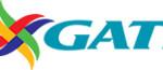 logo_gati