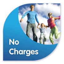 no-pre-payment-penalty-charge