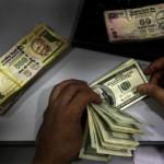 NRI cannot seek registration as foreign portfolio investor: Sebi