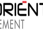 orient_cement-logo