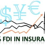 Insurance Stocks to invest in after 49% FDI buzz