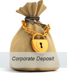 company-deposit