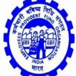 EPFO makes it mandatory to provide employee's bank account numbers