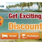 icici-bank-offers