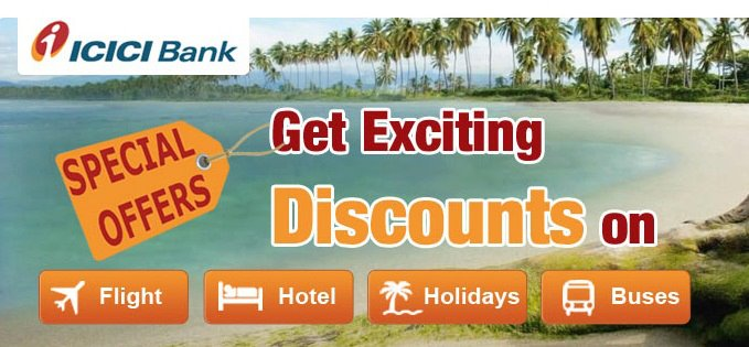 MakeMyTrip International Hotel Offer BOOK NOW BOOK NOW. I. Definitions