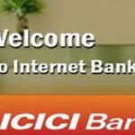 Free Gift for using ICICI Internet Banking
