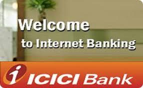 icici-netbanking