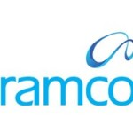 Jo Hambro Capital buys Ramco System shares worth Rs 2.25 crores