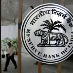RBI simplifies KYC norms for opening of bank accounts –   Local Residence Proof Not Required