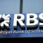 RBS top Stock Picks for Medium to Long term