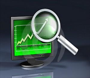 top-stock-picks