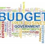 Highlights of Indian Union Budget 2014-2015 – Summary of key proposals