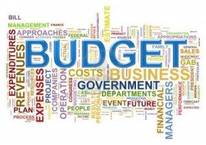 Budget-2014-2015
