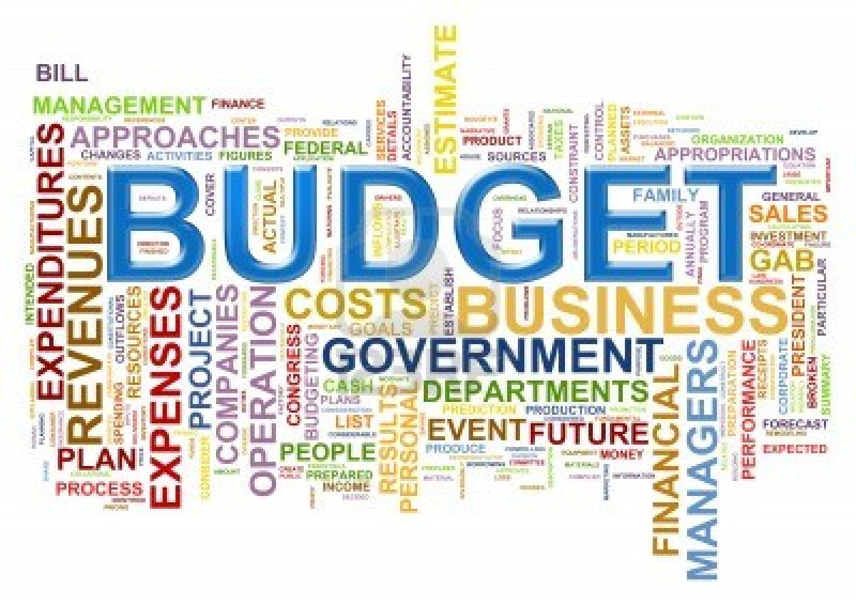 highlights of indian union budget 2014