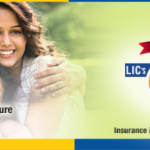 LIC e-Term Plan – Details & Review (Online Life Insurance Term Plan)