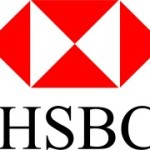 HSBC top picks in Agri sector