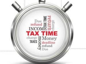 itr-filing-deadline