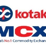Kotak Bank to buy 15% of MCX from FTIL for Rs 459 crore