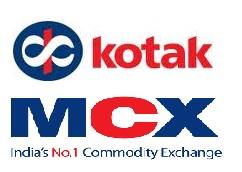 mcx-kotak