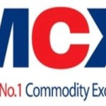 Rakesh JhunJhunwala buys 5 lakh shares of MCX