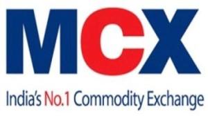 mcx-sale