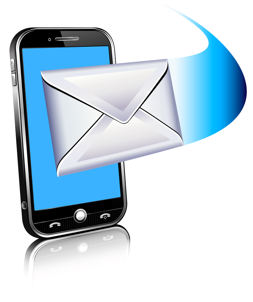 Mobile Number & EMAIL ID must for filing online tax ...