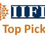iifl-top-picks
