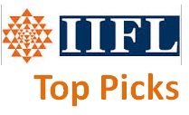 iifl-top-picks