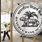 RBI allow to open Bank Accounts without valid documents