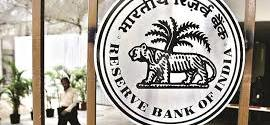 Bank accounts not inoperative if dividend cheque credited in 2 years