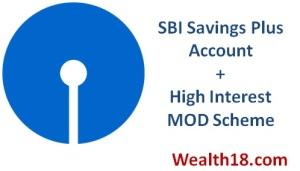 sbi-savings-plus-mod-account