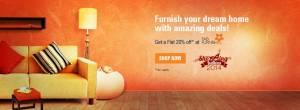 fabfurnish-icici-offer