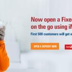 fixed-deposit-imobile