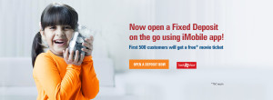 fixed-deposit-imobile