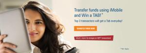 transfer-fund-imobile-d
