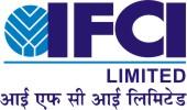 IFCI_imited