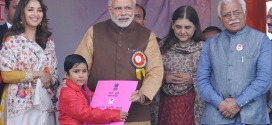 Sukanya Samriddhi Account – Saving scheme for Girl Child – Details & Review