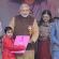 Sukanya Samriddhi Yojana Account – Saving scheme for Girl Child – Details & Review