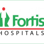 Jhunjhunwala invests in Fortis Healthcare