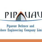 Reliance Infra acquires Pipavav Defence and Offshore Engg Co