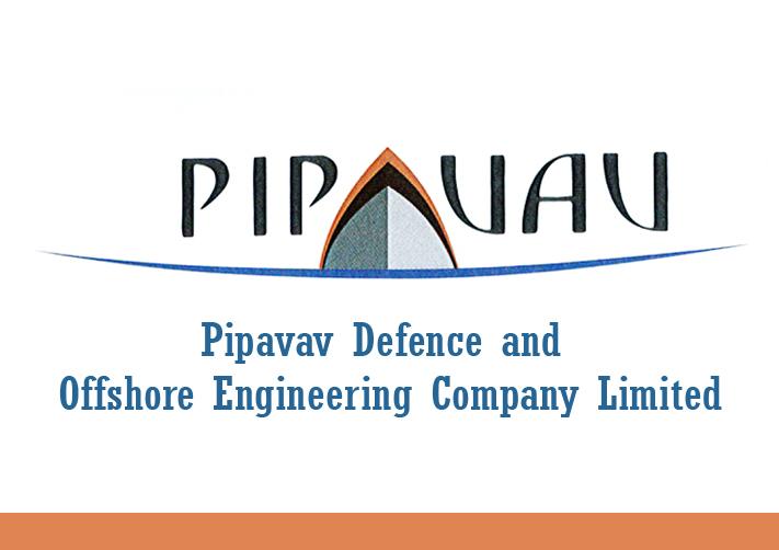 Pipavav