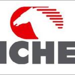 Citgroup Global buys 1.15% stake in Eicher Motor for Rs 619 crore